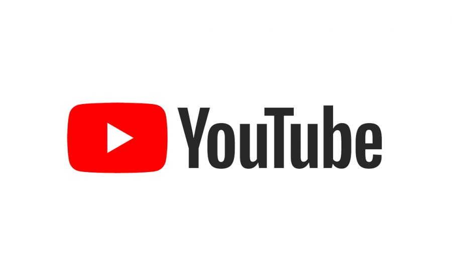 Pella+Student+Vlogs