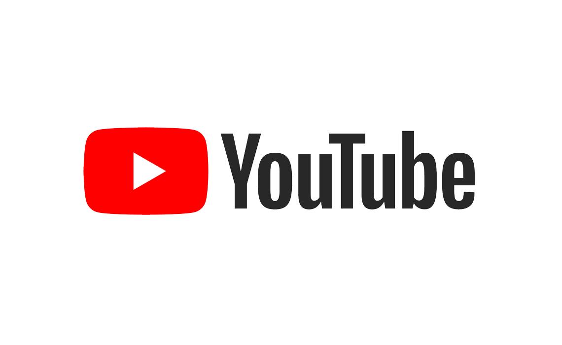 Pella Student Vlogs