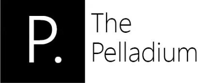 The Pelladium