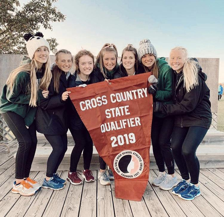 2019+Pella+Girls%27+Cross+Country%3A+High+Hopes
