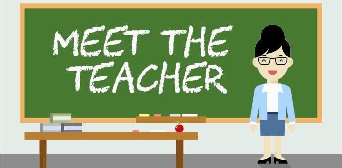 PHS+hires+six+new+teachers