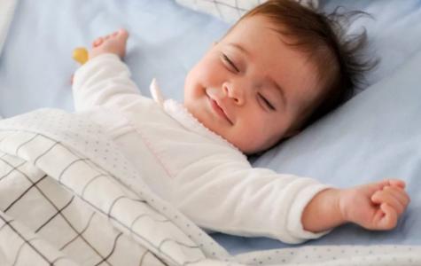 Sleep, Who Needs it?