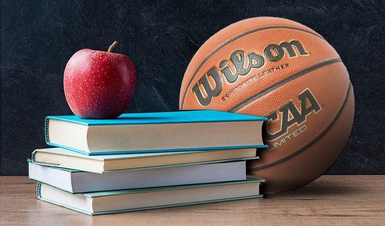 Student-Athletes+plan+their+futures