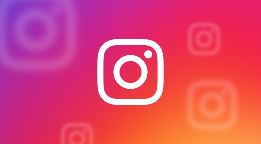 Instagram+Challenges