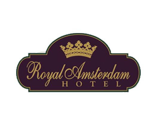 Royal Amsterdam Hotel