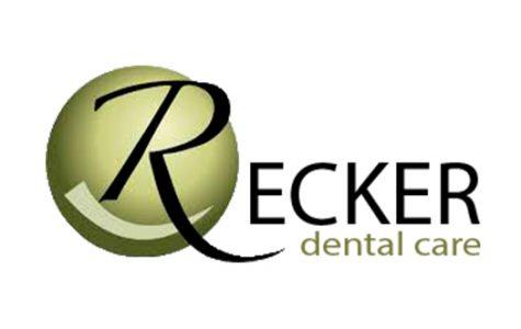 Recker Dental Care