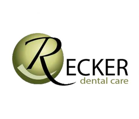 Recker Dental Care