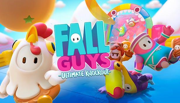 Fall+Guys