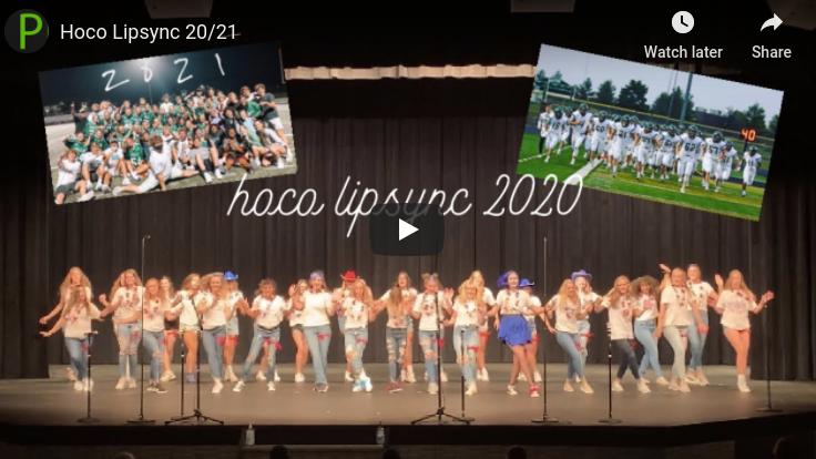 Homecoming+Lip+Syncs+2020