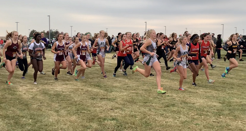 Wrapping+Up+the+2020+XC+Season