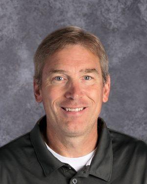 McKinstrey: 25 Years in the Classroom