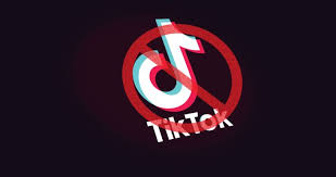 TikTok Ban, What's Going On?