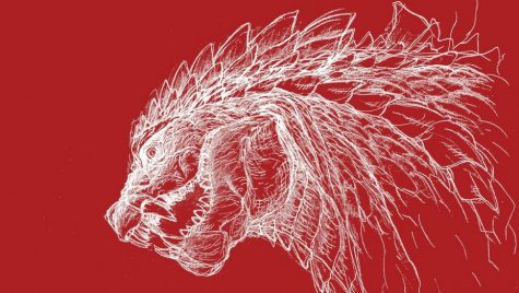The New Godzilla Netflix Series