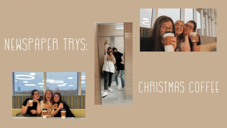Newspaper+Tries%3A+Christmas+Coffee+Drinks