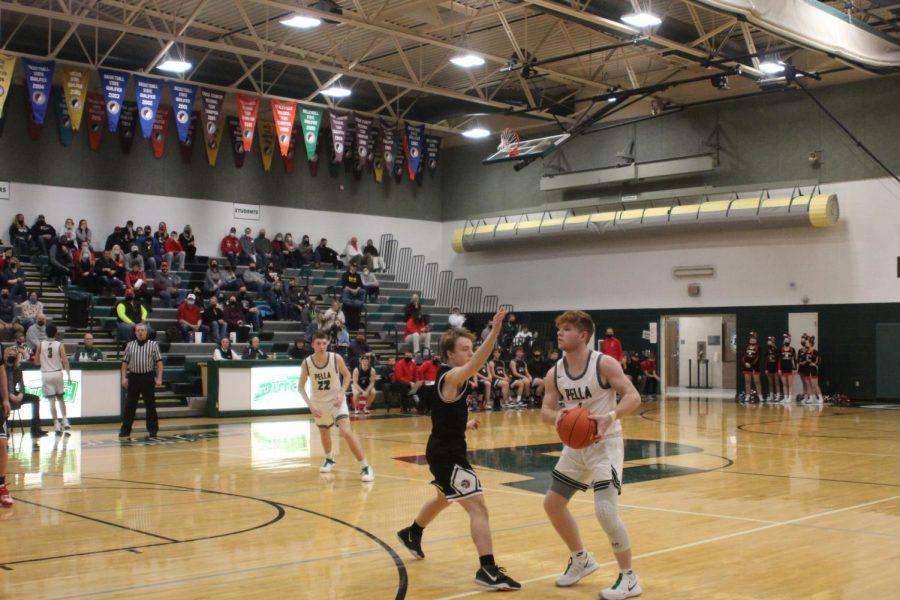 Boys+Basketball%3A+High+Point+Streak