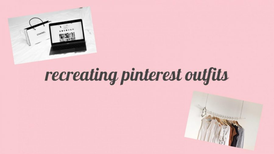 Recreating+Pinterest+Outfits