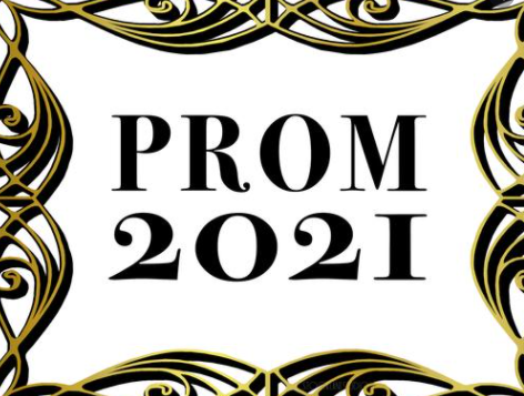 PHS Prom Will be (Mostly) Normal This Year