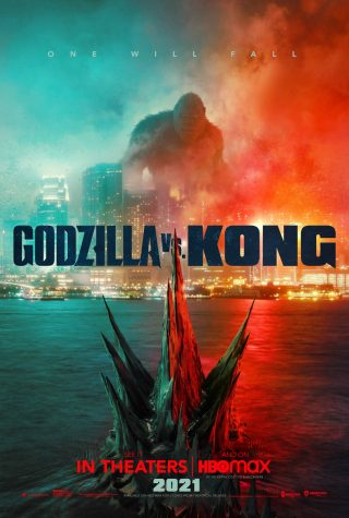 Godzilla Vs. Kong: The Best American Godzilla Movie!