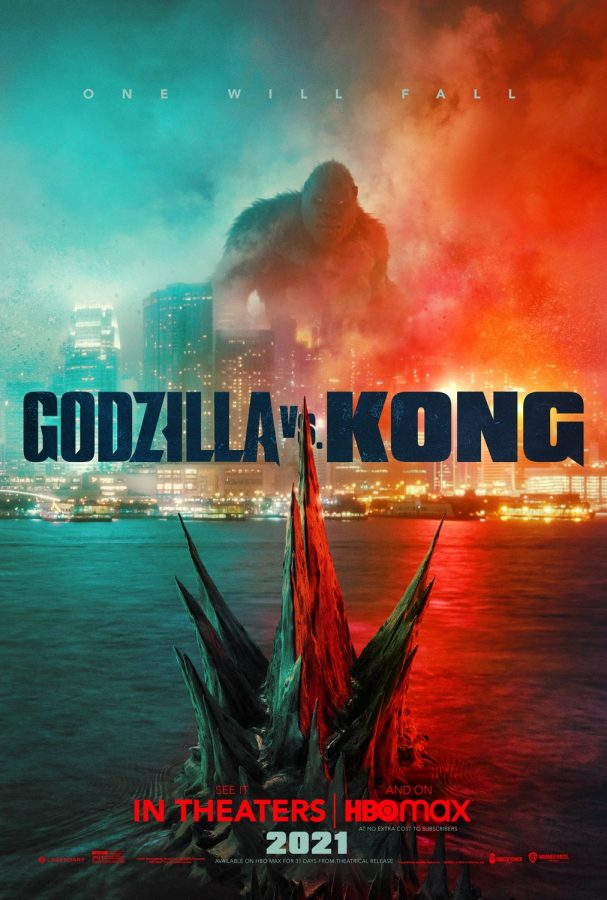 Godzilla+Vs.+Kong%3A+The+Best+American+Godzilla+Movie%21